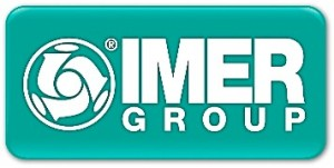 imer-group