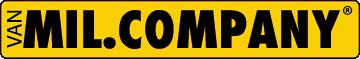 VANMIL.COMPANY