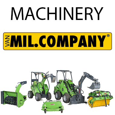 machinery-3